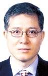 [fn논단] 대중국 마스터플랜 짜야/안병억 아산정책연구원 EU연구실장