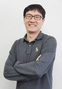 [만나고 싶었습니다] (20) 스타트업 기업 멘토 강석흔 본엔젤스 벤처파트너스 이사