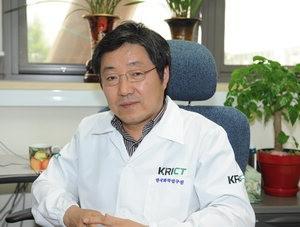 [블록버스터 신약 만들자] (6) 한국화학연구원 화합물은행