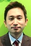 [게임산업 리더를 만나다] (6) 토종 SNS '둡' 출시하는 박기현 대표