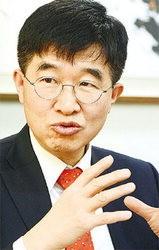 자유주의자 공병호에게 희망의 한국을 묻다