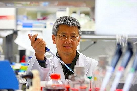"""['노벨상 13' 프로젝트] (4부·6) """"생물학 이미 세계적 수준.. 면역학은 '미지의 땅'"""""""