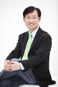 한일 스타트업 교류 활성화 앞장, 김상헌 네이버 대표 가교역 자처