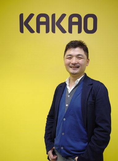 [그 시절, 그 사람은] (15·끝) '카카오+다음' 공룡포털 탄생한 2014년.. 김범수 카카오 이사회 의장