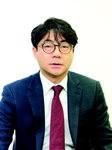 [여의도에서] 일본 군국주의 유령의 실체는
