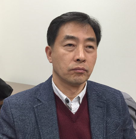 """ITU 성공 이끈 KT, 다음 과제는 IoT"""