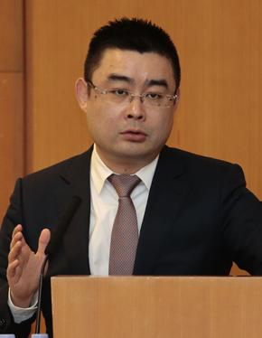 中 화웨이, 한국 휴대폰 시장 본격 공략 선언