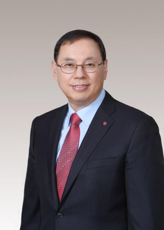 LG전자, 세계 냉장고시장 점유율 사상 첫 두자릿수 달성 '초읽기'