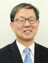 [염주영 칼럼] 전쟁에 한 발 더 다가간 일본