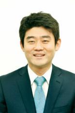 [기자수첩] 오해살만한 다음카카오 세무조사