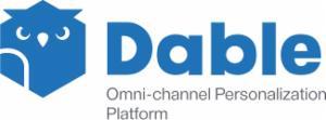 케이큐브벤처스, 옴니채널 개인화 플랫폼 업체 '데이블'에 3억 투자