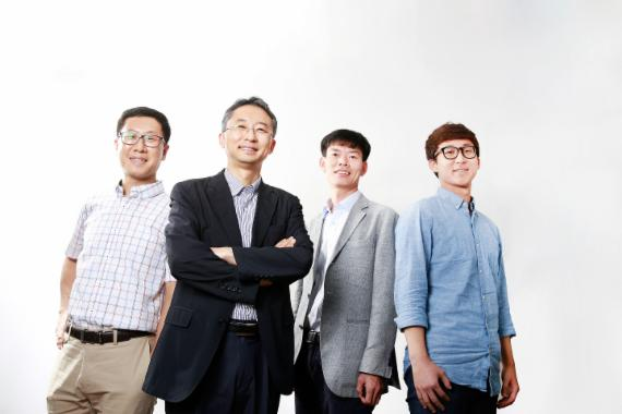 UNIST 박수진?이상영 교수팀, 리튬이온배터리 성능 획기적 개선