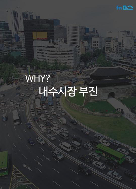[카드뉴스] 현대자동차 '부진의 늪'에 빠진 이유