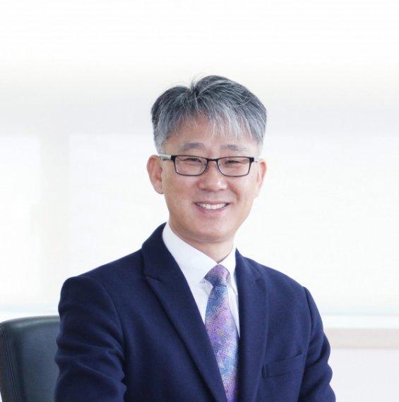 세라젬 장도근 사장, '제52회 무역의 날' 산업포장 수상