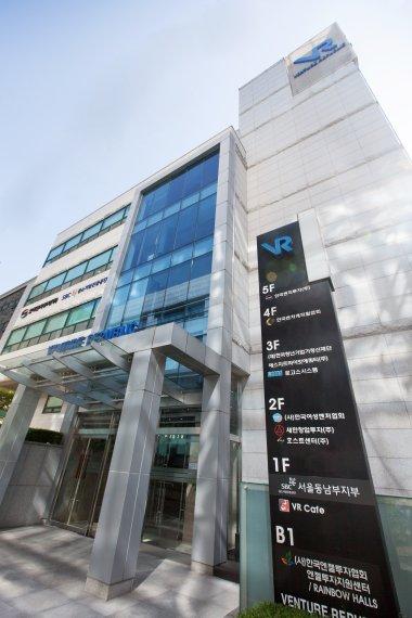 """""""벤처 생태계 망친다"""" 한국벤처투자 전주 이전설에 업계 난색"""