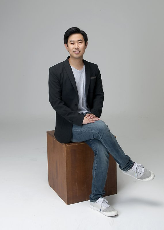 임지훈 카카오 대표, 10일 중국 베이징 출동…해외 확장 시동?