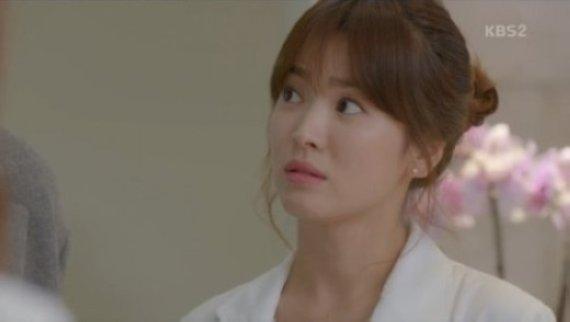 """송혜교 미쯔비시 광고 거절, 이유는?…""""강제노역 문제로 거절"""""""