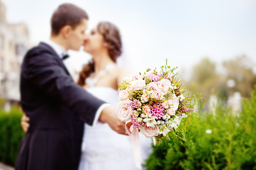 """""""만난 지 얼마만에 결혼해야 더 행복할까"""" <美연구>"""