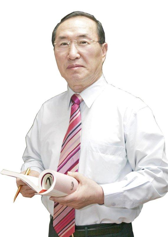 <특별기고>박인비 선수의 올림픽 금메달, 그리고 골프 대중화를 위한 과제