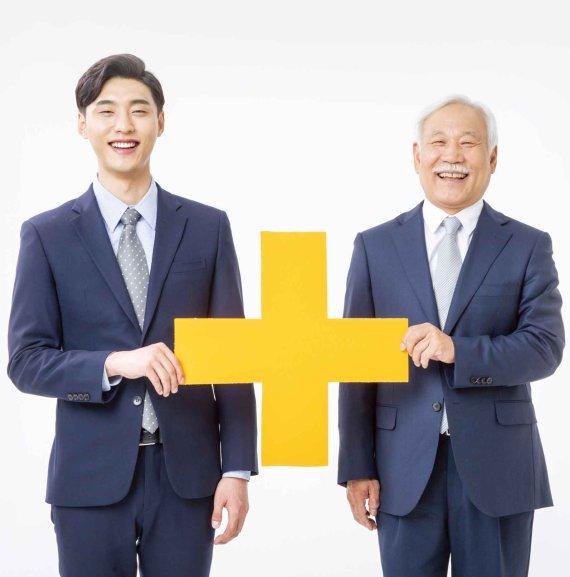 [변화의 기로에 선 한국 기업문화] 성과연봉제 정착하려면.. 객관적 성과 측정 기준 세워라