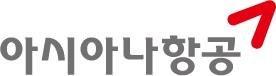 아시아나항공, 금호산업과 'ㄱ' 상표권 계약 연장