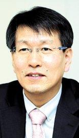 [구본영 칼럼] 北 '핵 인질극'과 달빛정책