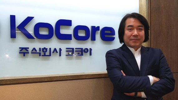 [2017 중기 희망 리포트] 핀테크 기업 '코코아', 가계부 쓰듯 앱에 기록하면 세무·회계처리 끝