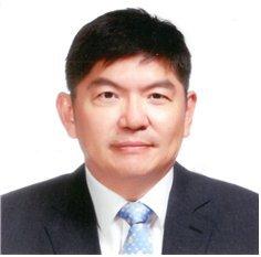 원자력환경공단 차성수 이사장 취임