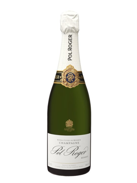 새해 국내 와인시장 '스파클링 와인' 뜬다