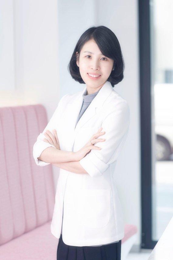 [인터뷰] 여성 암환자 전용 요양병원 오픈한 조현주 느루요양병원 원장