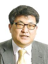[여의도에서]박원순 시장의 준비된 대북정책