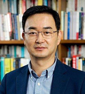 """[인터뷰]빅데이터 및 인공지능 전문기업 '엑셈' 조종암 대표 """"AI 결합해 4차 산업혁명 선두기업 될 것"""""""