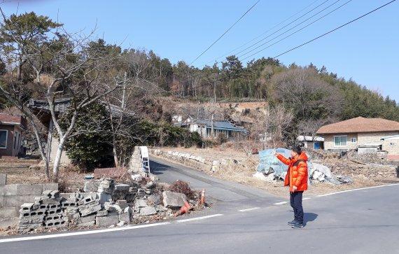 """현장르포>인구감소지역을 가다 """"2040년 140개 지방 소멸""""... '농촌형압축도시' 모델이 대안"""