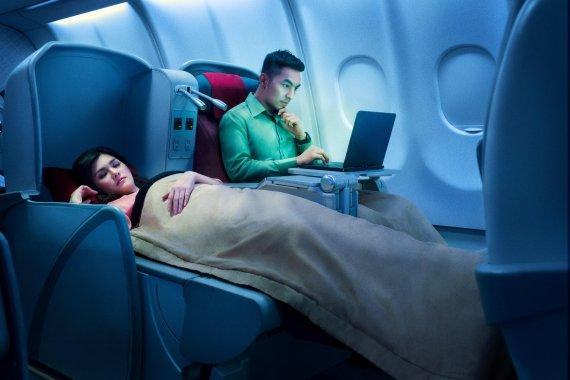 가루다인도네시아항공, 모두투어와 공동 프로모션 최대 15% 할인