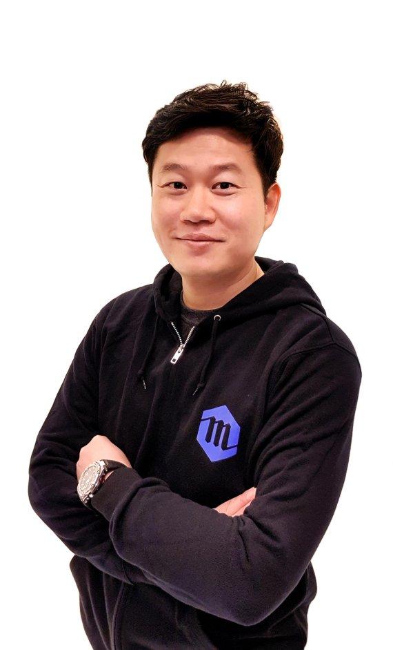 """[블록포스트] """"한국서 ICO 하면 좋을텐데""""… 스타트업 대표의 아쉬움"""
