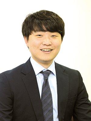 [기자수첩]경영 행보 나선 이재용 부회장