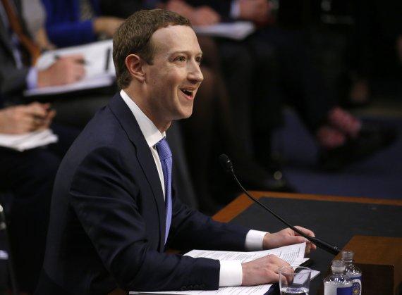 '현금부자' 페이스북, 예상 웃돈 실적으로 성장세 입증