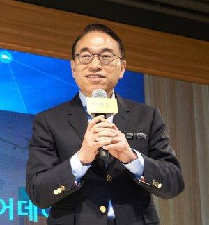 삼성SDS 블록체인 활용.. 글로벌 'IT 혁신' 이끈다