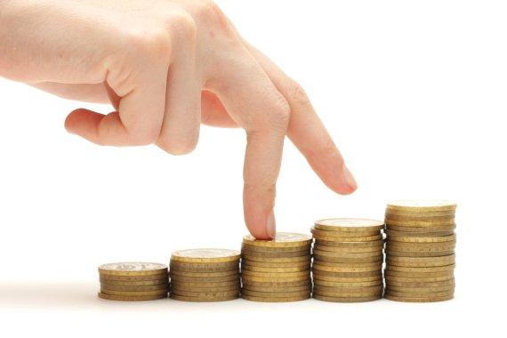 [money & money] 세금 줄이는 슬기로운 재테크 생활
