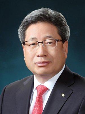 동아대 출신 황소용씨 '설비신기술상' 수상