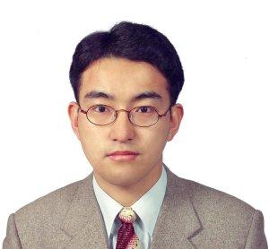 [특별기고]재정분권 강화를 위한 지방세 개편