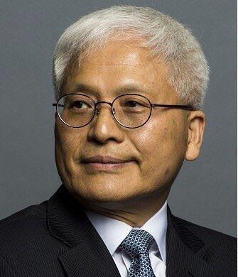 국제개발협력민간협의회 신임 사무총장 조대식 전 캐나다 대사 임명