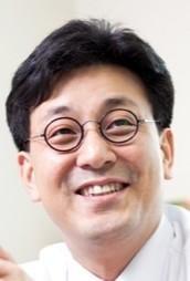 쿠팡 김영태 커뮤니케이션 총괄 부사장 영입
