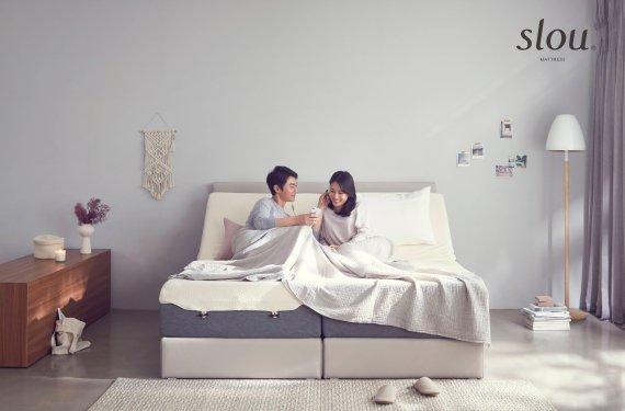 슬로우, 예비 및 신혼부부 대상 '슬로우 웨딩 특별전' 실시