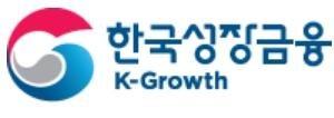 [fn마켓워치]성장금융, 핀테크혁신펀드 65억 직접투자