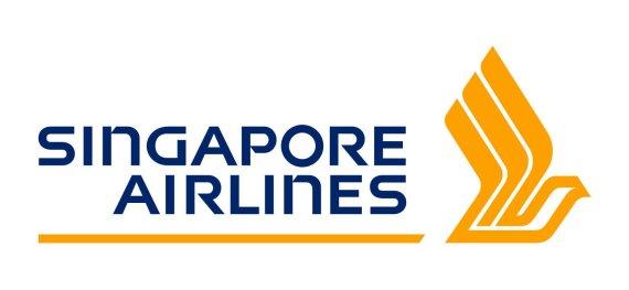 싱가포르항공, 싱가포르-로스앤젤레스 직항 노선 신규 취항