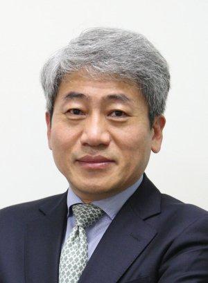 """[인터뷰] 바이오 벤처 '엠디뮨' 배신규 대표 """"어머니 위해 '부작용 없는 항암제' 개발 나서"""""""