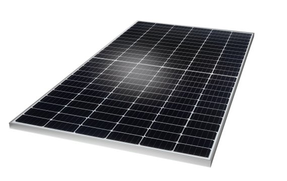 한화큐셀코리아, 고출력 태양광 모듈 '큐피크 듀오' 국내 출시