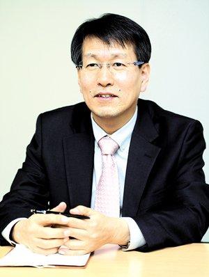[구본영 칼럼]'답정너' 에너지 정책이 문제다