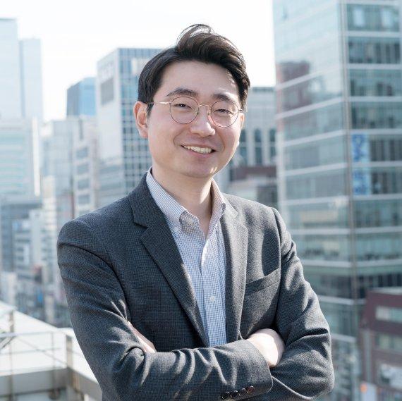 """[블록포스트] 블록체인·암호화폐 대표 기업들 """"소통 강화"""""""